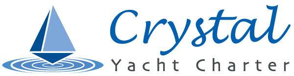 Crystal Yacht Charter